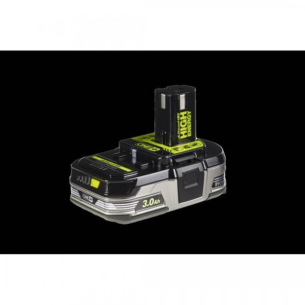 Akku 18 V / 3,0 Ah Lithium+ RB18L30