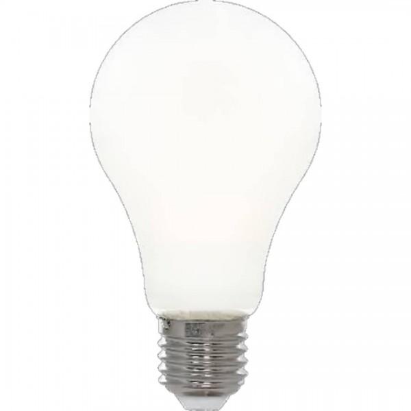 EGB Filament Lampe opal AGL 16 W 2100 lm