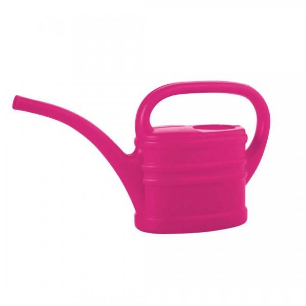 Baby Gießkanne 0,45l pink