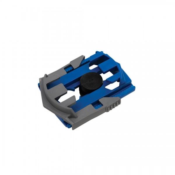 KREG KREG Jig 310 + 320 TBS Universaler Zwingen Adapter