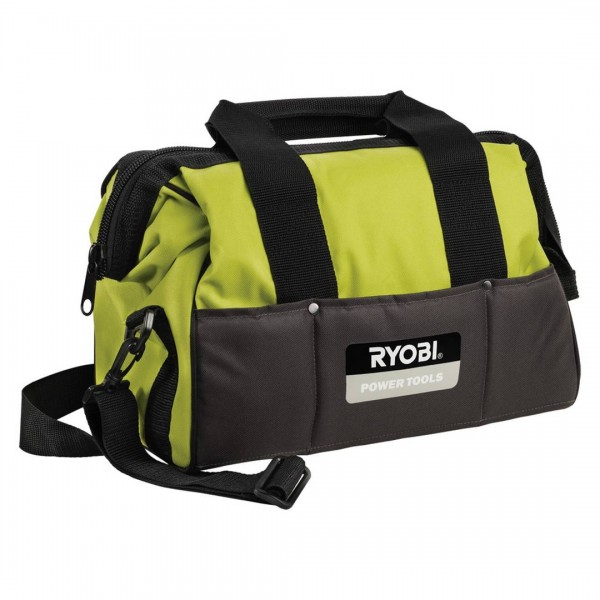 Nylon Werkzeugtasche klein UTB2