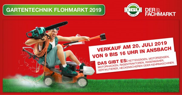 19-05_gartentechnik_flohmarkt_2019_1200x628px_facebook
