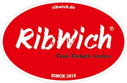 Ribwich Foodtruck - Food. Einfach. Lecker.