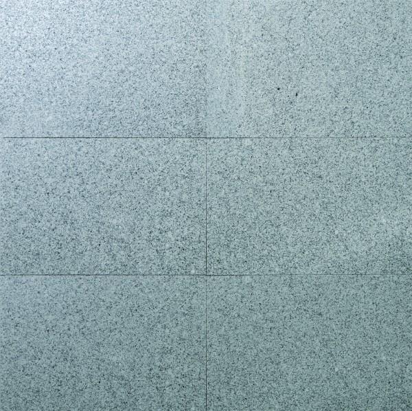 """Granitplatte """"Piazzo"""" 40x40x3 cm"""