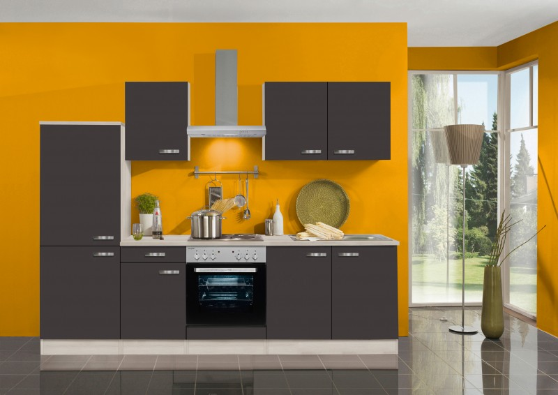 Küchen   Sortiment   BGU Baumarkt