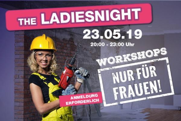 19-03_Ladiesnight_WUG_blog_vorschau