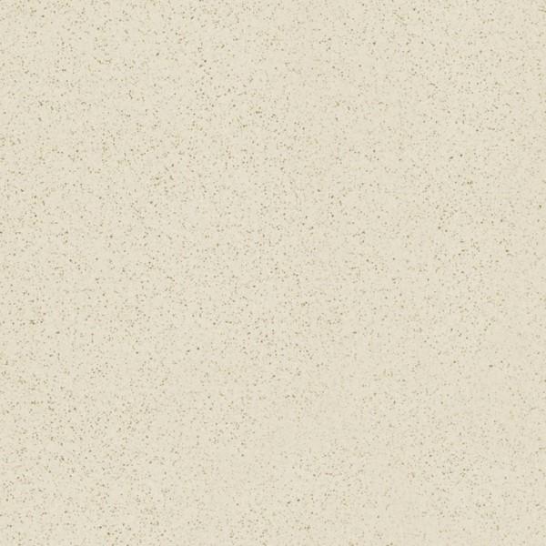 FST Kallisto BFL beige K4 30x30cm