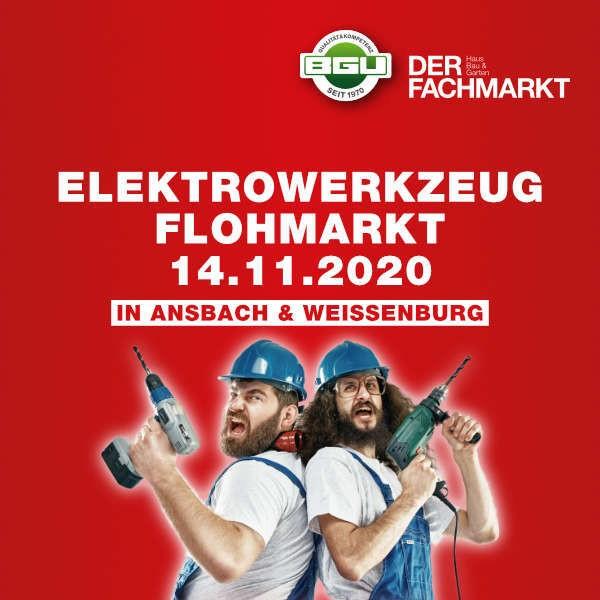 20-11_Banner_Blog_E_Werkzeug_Flohmarkt