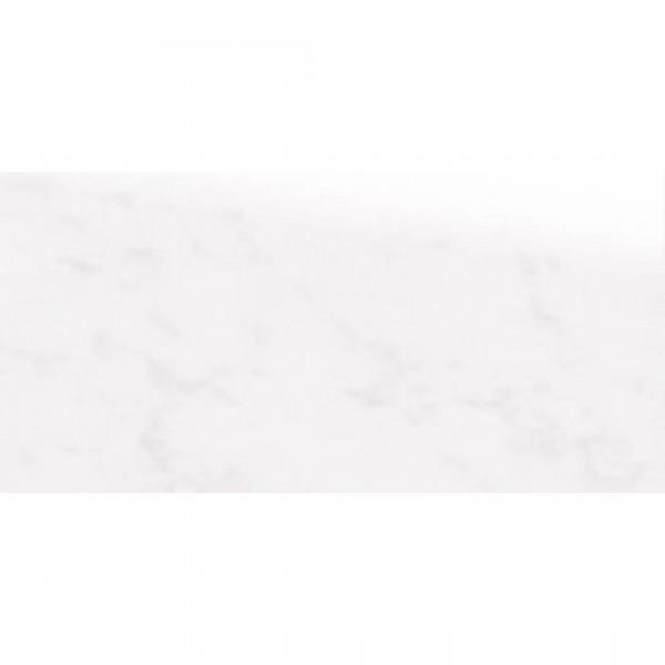 WFL Ice weiss glz. gew. 25x44cm