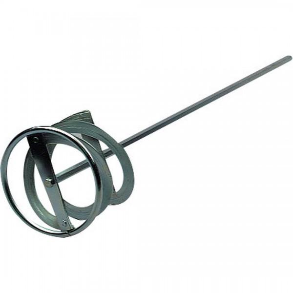 Wendelrührer Ring verz. 120x600mm