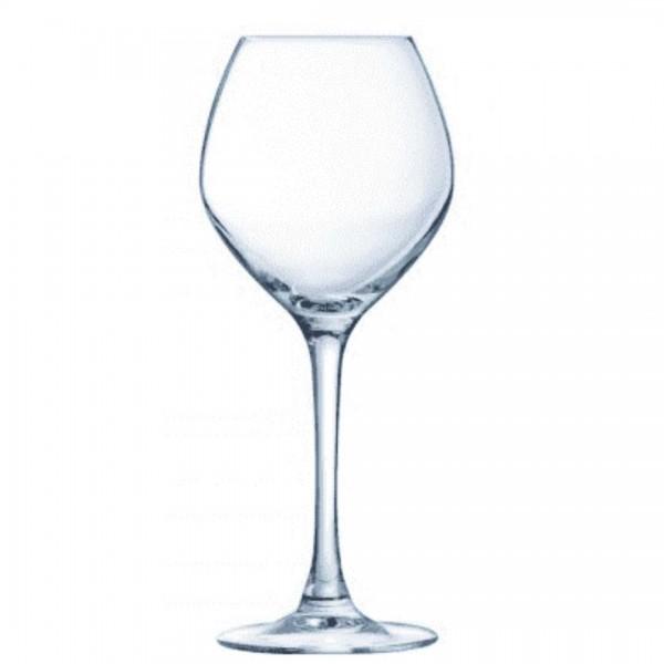 Magnifique Weinkelch 25cl