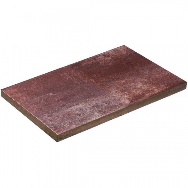 Terrassenplatte Adamello 30x60x4c