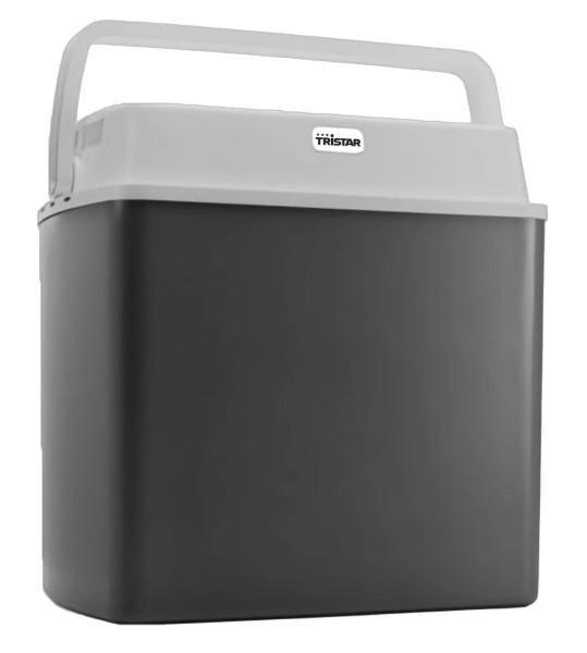 Kühlbox 22l 12V DC