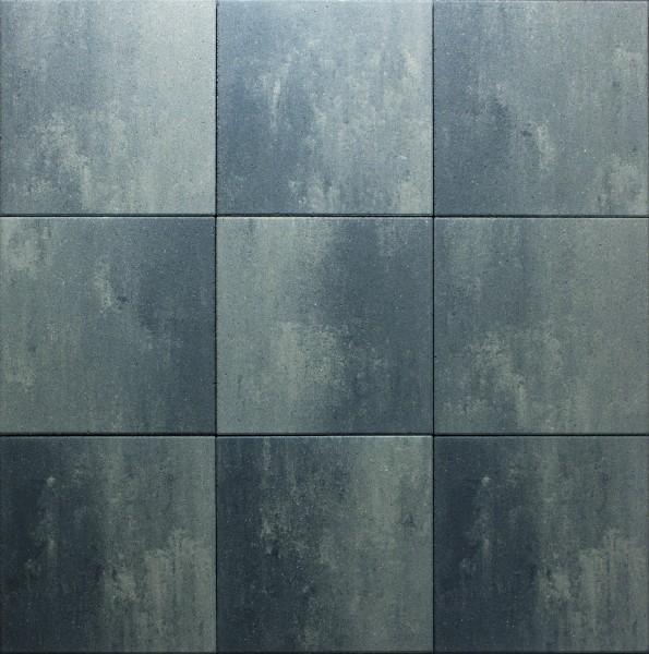 Terrassenplatten Amiata