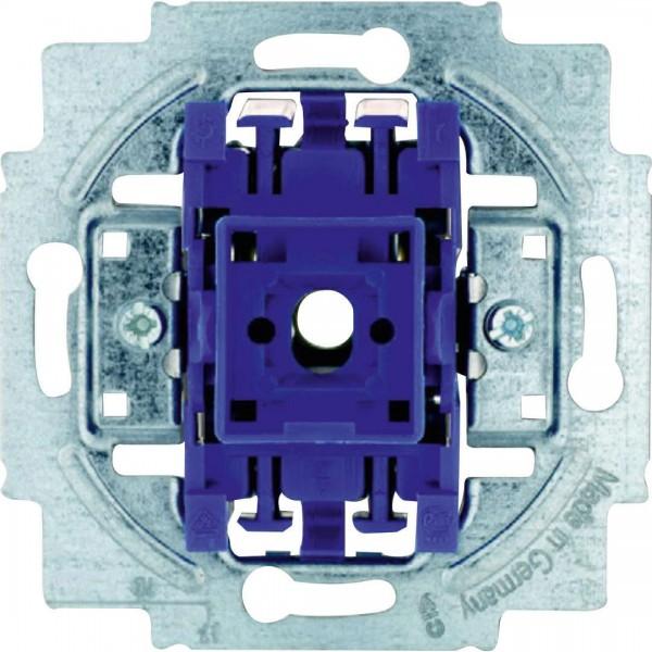 Universalschalter Siemens 5TA4706