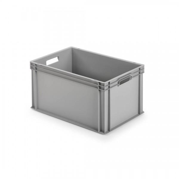 Kunststoffbehälter 600x400x320mm