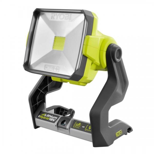 Hybrid LED-Leuchte - 1800 Lumen R18ALH-0