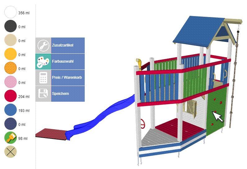 Delta-Spielhaus-Konfigurator-2020-02-04