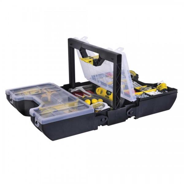 Werkzeugtrage System 3-in-1