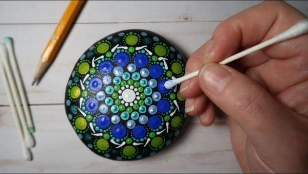 Bild_Dot-Painting_2