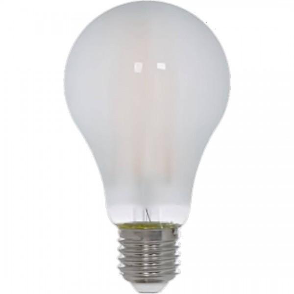 EGB Filament Lampe matt AGL 16 W 2300 lm