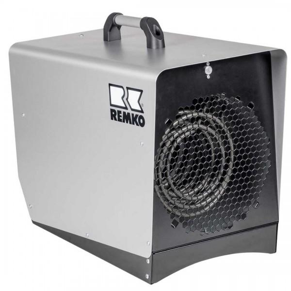 Elektroheizer EM 6000