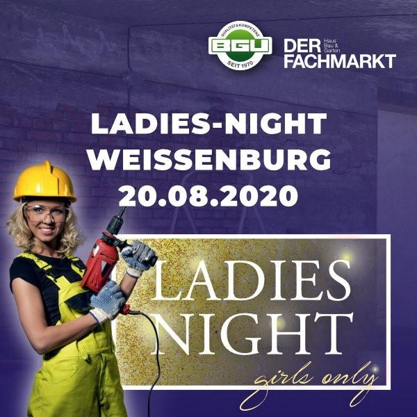 The_Ladies_Night-Blog-FacebookPrW7Qy4g821vd