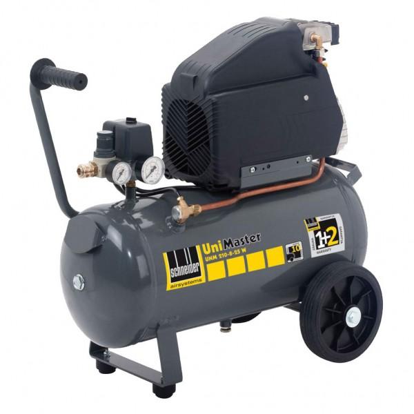 Kompressor 100 Liter/ Minute