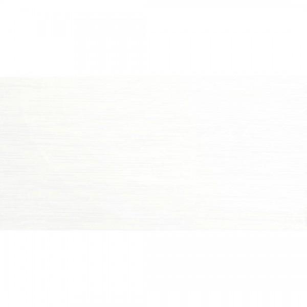 WFL Croma Blanco 33,3x65cm