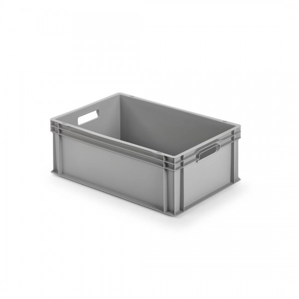 Kunststoffbehälter 600x400x220mm