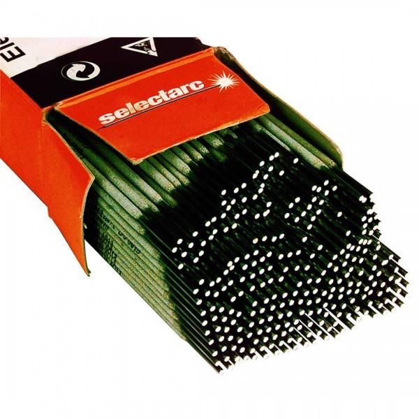 Elektrode ESR11 Ý3,25mm 167St.5kg