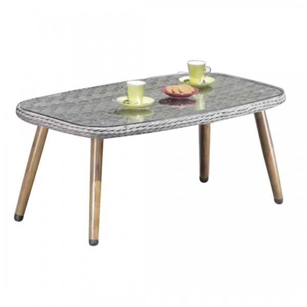 Tisch Guwara