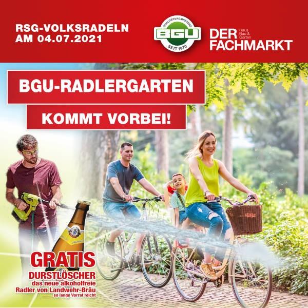 BGU_Radlergarten_Neu