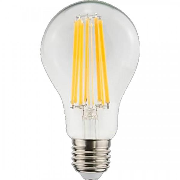 EGB Filament Lampe klar AGL 16 W 2400 lm
