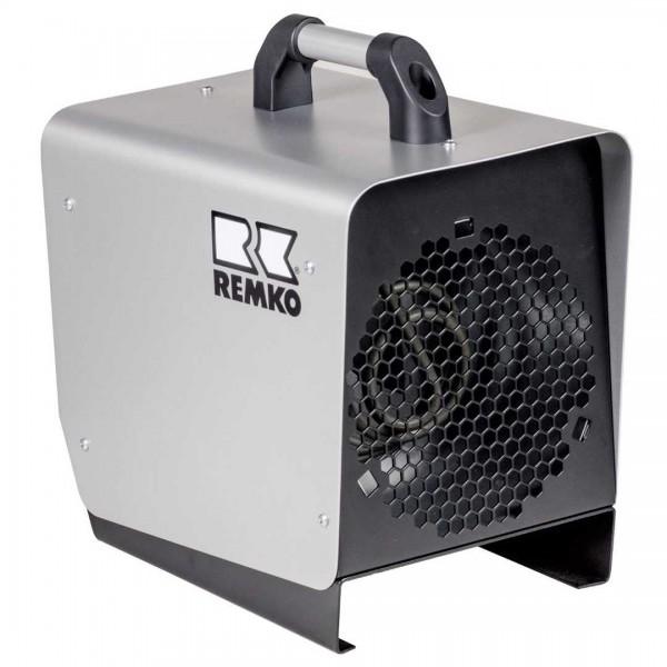 Elektroheizer EM 2000