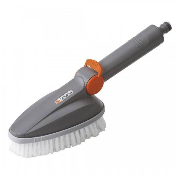 Clean-System Handschrubber