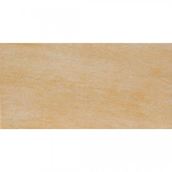 FST Moonstone beige 30,8x30,8cm
