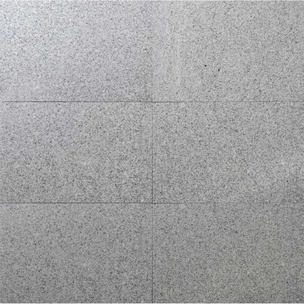 Granitplatte PIAZZO 40x40x3cm