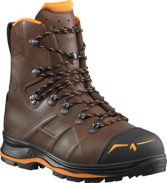 Trekker Mountain 2.0 Gr.10 Schnittschutz