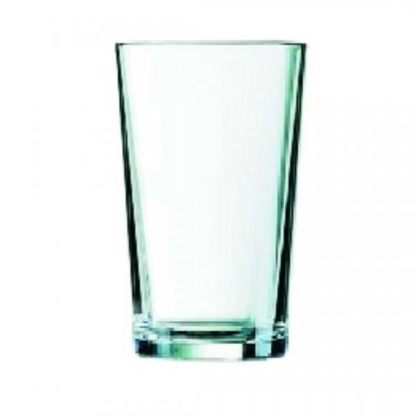 Longdrink-Glas 56cl 48Stk.