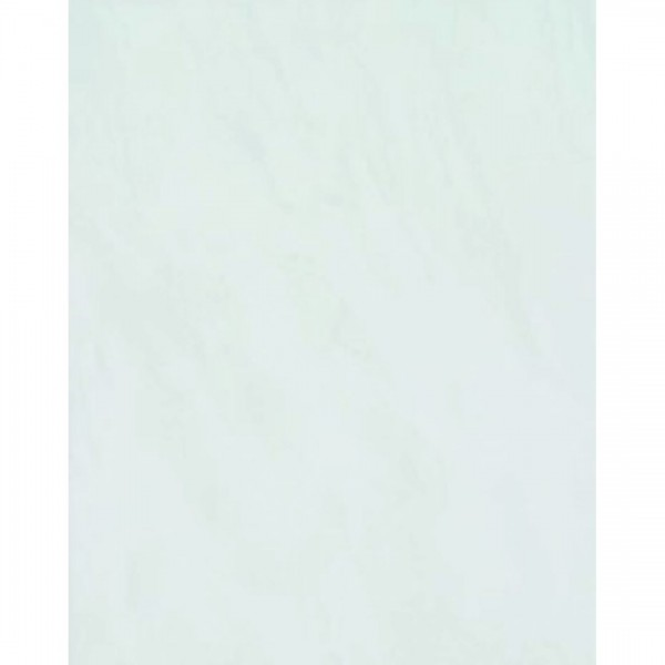 WFL Malta grau glänzend 20x25cm