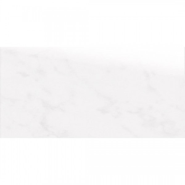 WFL Malta grau matt 25x33cm