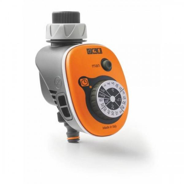 Bewässerungscomputer GF 16Easy