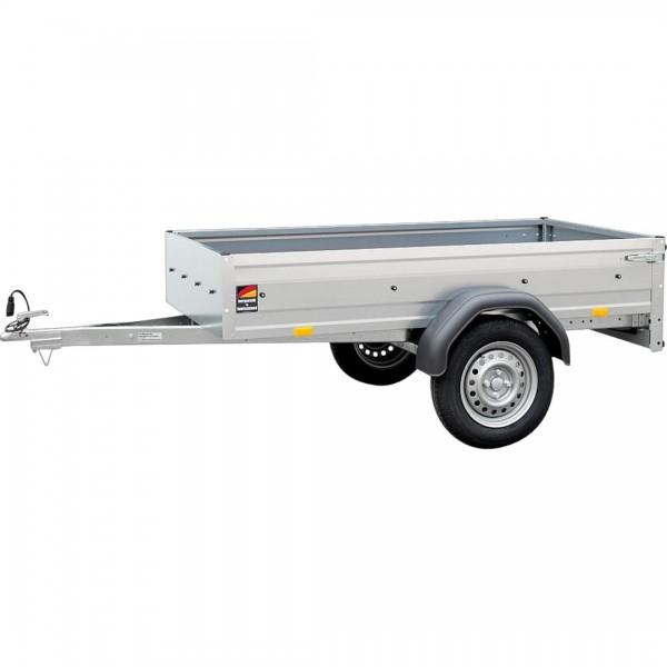 Anhänger Opti 750COC 292x152x86cm
