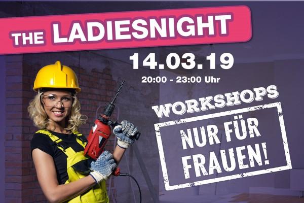 19-01-10_Ladiesnight_Vorschau
