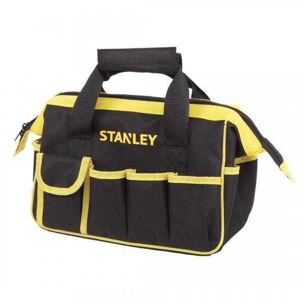 Werkzeug-Set 10tlg. mit Tasche