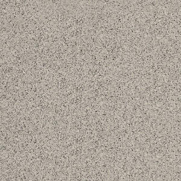 FST Kallisto BFL grau K9 30x30cm