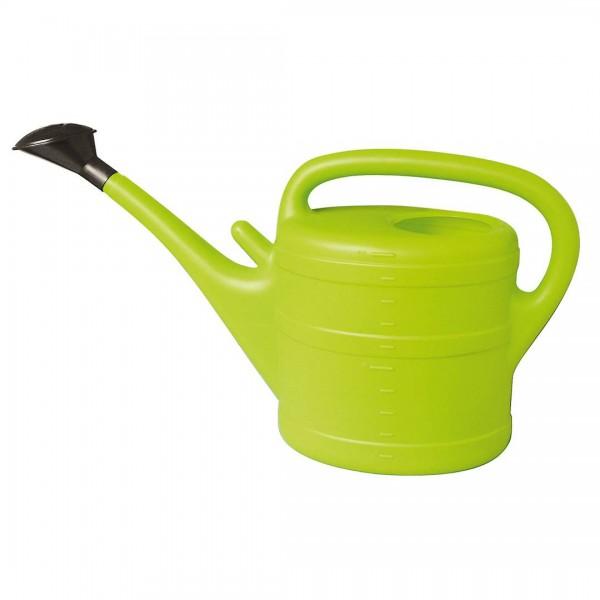 Gießkanne ca. 10 ltr. mintgrün