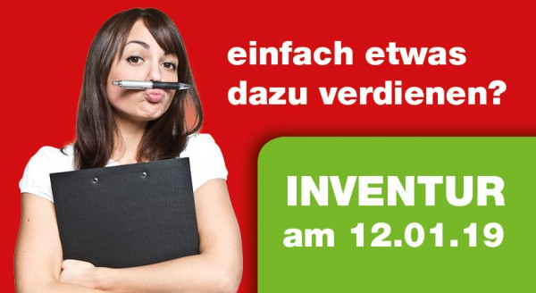 Stellenanzeige_Slider_Inventur_vorschau