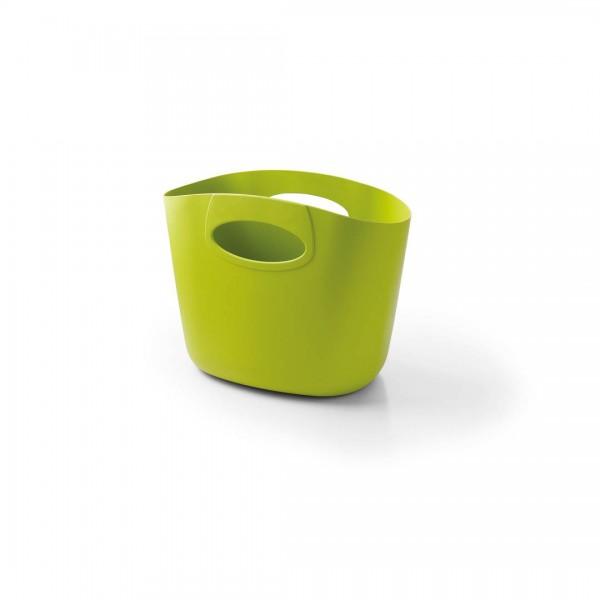 Aufbewahrungstasche FOR Lime